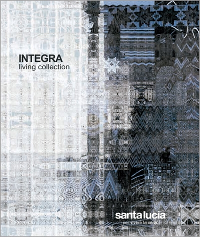 Integra Living Collection