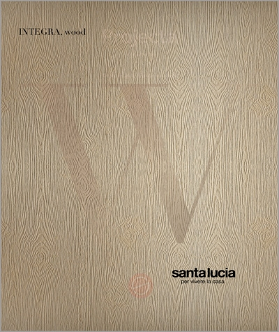 Integra Wood